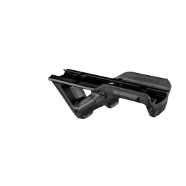 Magpul AFG Angled Fore-Grip Black
