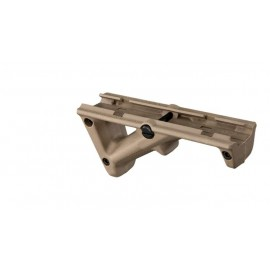 Magpul AFG2 Angled Fore-Grip Black