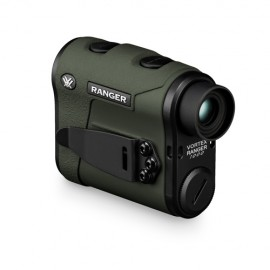 Vortex optics Ranger 1000 Rangefinder