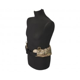 Templars Gear PT1 Tactical Belt - Multicam