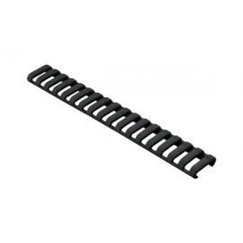 Magpul Ladder Rail Protector Black
