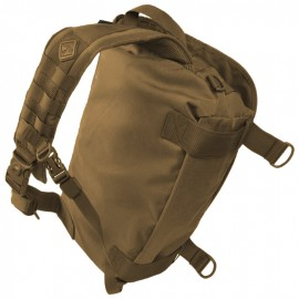Hazard 4 Defense Courier Diagonal Messenger Coyote