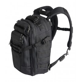 First Tactical Mochila Specialist 0.5-Day Black