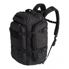 First Tactical Mochila SPECIALIST 3-DAY