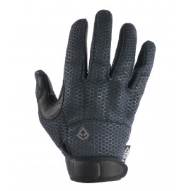 Fisrt Tactical Slash & Flash Hard Knuckle Glove
