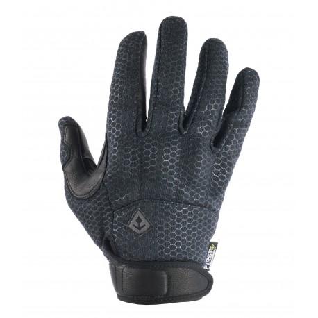 Fisrt Tactical Slash & Flash Hard Knuckle Glove