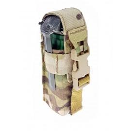 Templars Gear Flashbang Pouch - Multicam