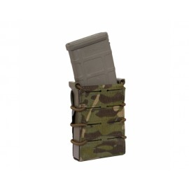 Templars Gear Fast Magazine Rifle Pouch - Multicam Tropic