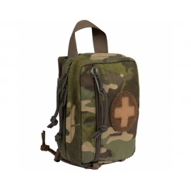 Templars Gear Rip-Away EMT Pouch - Multicam Tropic