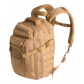 First Tactical Specialist Backpack 0.5-Day Black