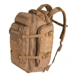 First Tactical Mochila SPECIALIST 3-DAY Coyote