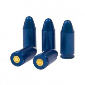 Alivia percutor 9mm aluminio (unidad)