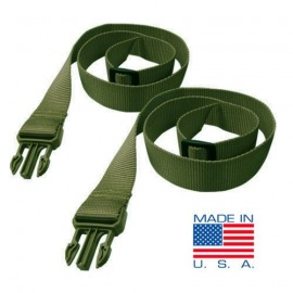 CONDOR Rig Upgrade Kit Olive Green