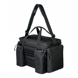First Tactical Bolsa Policial Guardian