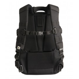 Fist Tactical Specialist Backpack 1-Day Black