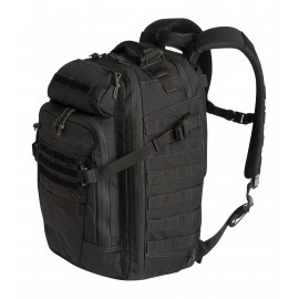 First Tactical Mochila Specialist 1-Day Black