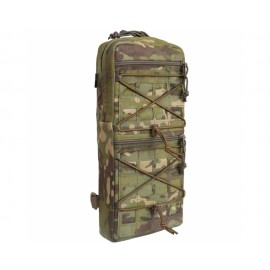 Templars Gear Large Hydration Pouch - Multicam Tropic