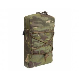 Templars Gear Medium Hydration Pouch - Multicam Tropic