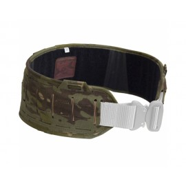 Templars Gear PT4 Tactical Belt - Multicam Tropic