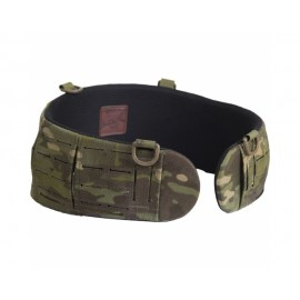 Templars Gear PT1 Tactical Belt - Multicam Tropic