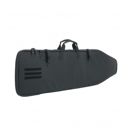 First Tactical Rifle Sleeve 42 Inch