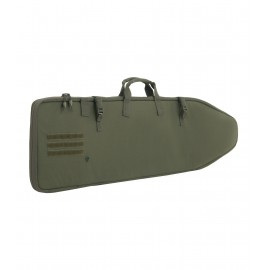 First Tactical Rifle Sleeve 42 Inch OD Green