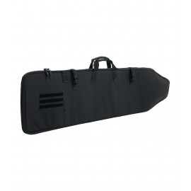 First Tactical Rifle Sleeve 50 Inch Black