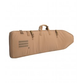 First Tactical Rifle Sleeve 50 Inch Coyote