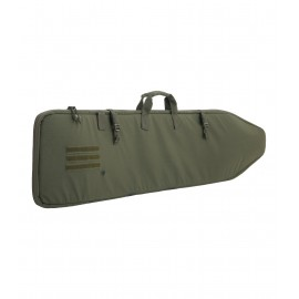 First Tactical Rifle Sleeve 50 Inch OD Green