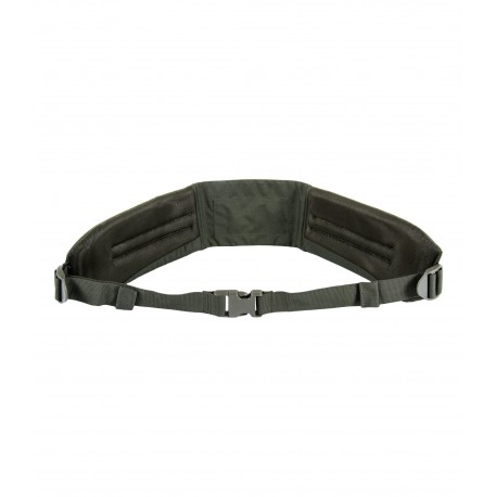 First Tactical Tactix Waist Belt Black