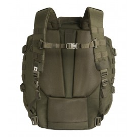 First Tactical SPECIALIST 3-DAY BACKPACK Coyote