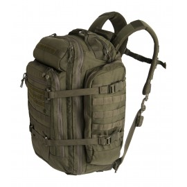 First Tactical Mochila SPECIALIST 3-DAY OD Green
