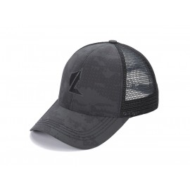 LALO Trucker Hat Beluga Camo