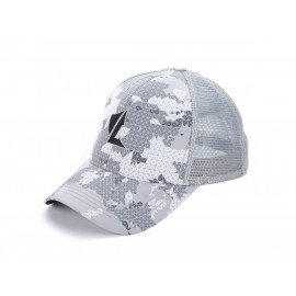LALO Trucker Hat Urban Camo