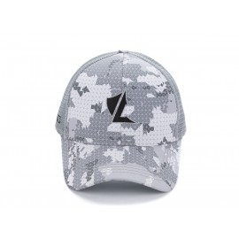 LALO Trucker Hat Urban Camo