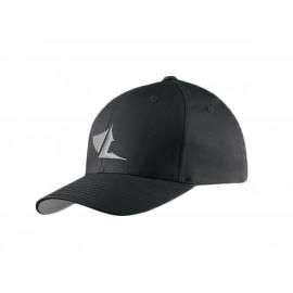 LALO Flat Brim Hat S/M
