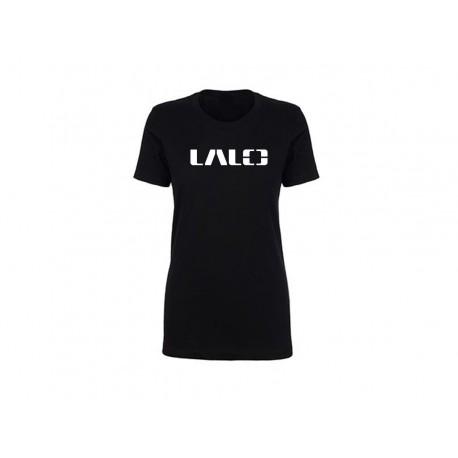 LALO Crew Tee W