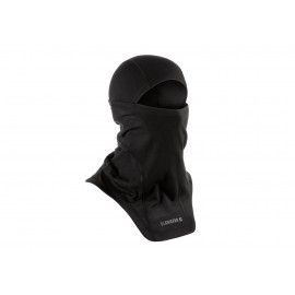 Claw Gear FR Balaclava Advanced