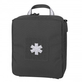 Helikon Tex AUTOMOTIVE MED KIT - Black