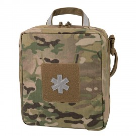 Helikon Tex AUTOMOTIVE MED KIT - Multicam