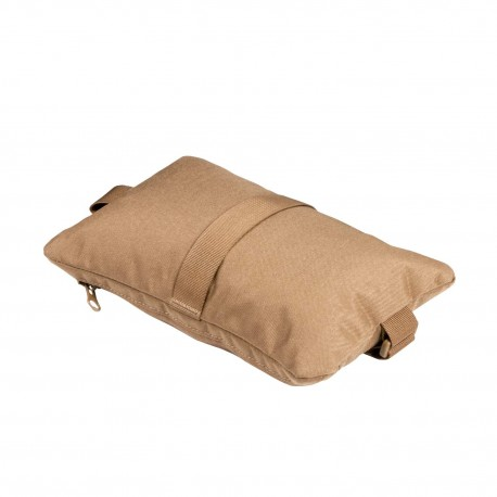 Helikon Tex Accuracy Shooting Bag Pillow - Coyote