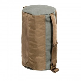 Helikon Tex Accuracy Shooting Bag Roller Large Coyote