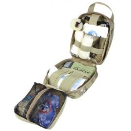 Condor Rip-Away EMT pouch - MultiCam