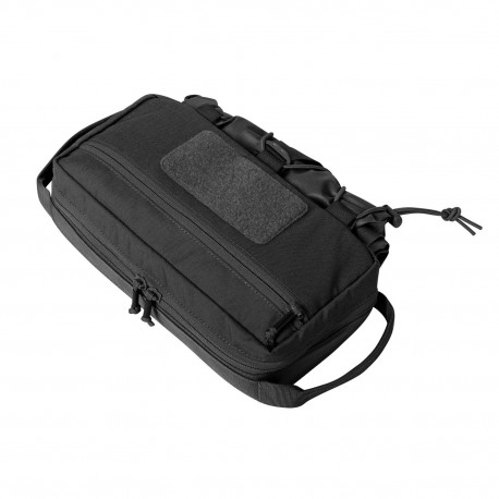 Helikon Tex Service Case Black