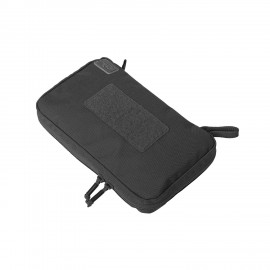 Helikon Tex Mini Service Pocket Black