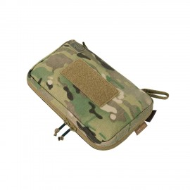 Helikon Tex Mini Service Pocket Multicam
