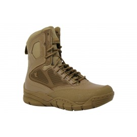 "Botas LALO Shadow Intruder 8"" Coyote"