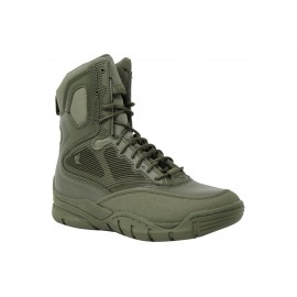 "Botas LALO Shadow Intruder 8"" Ranger Green"