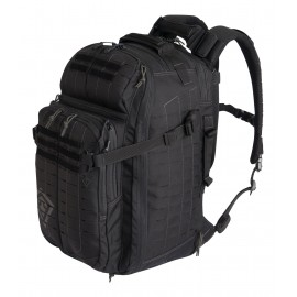 First Tactical Mochila Tactix 1-Day Plus Negra