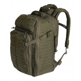 First Tactical Mochila Tactix 1-Day Plus OD Green